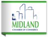 midland-chamber-logo